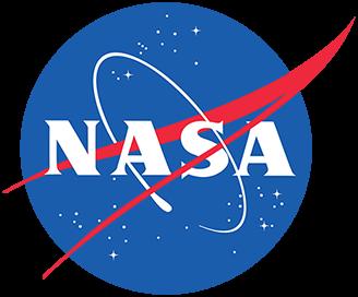 nasa logo testimonial