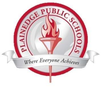 Plainedge Union Free School District
