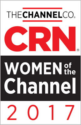 crn women of the channel