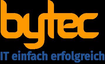 BYTEC Bodry Technology GmbH