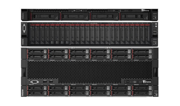 lenovo data center storage sds for datacore subseries feature