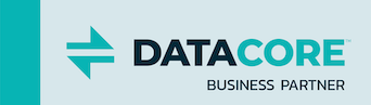 datacore business partner