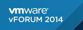 DataCore presenta Enterprise Class Virtual SAN a VMware vForum Eventi ; giugno a Milano; giugno a Roma