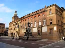 La success story della realizzazione Datacore di CiME al Comune di Bologna