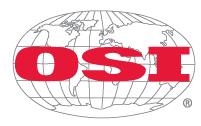 OSI Food Solutions ottimizza i sistemi con DataCore SANsymphony