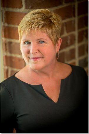 DataCore Carrie Reber è la Vice President of Worldwide Marketing