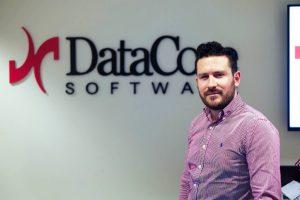 DataCore ernennt Rosario Perri zum Director Strategic Partners amp; Alliances EMEA