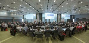 DataCore Partner Konferenz für erfolgreiches Handeln