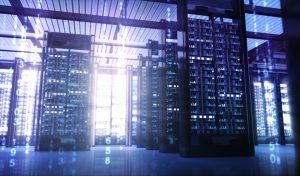Virtualisation du stockage: façons d'améliorer les opérations informatiques grâce à la transformation numérique