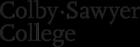 コルビー・ソーヤー大学