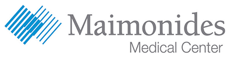 maimonides medical center logo testimonial