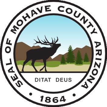 Comté de Mohave