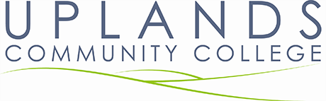 Uplands Community College