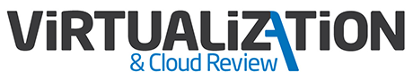 Virtualization & Cloud Review