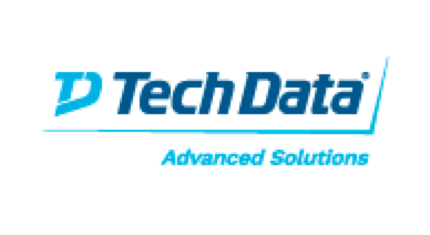 TechData Switzerland