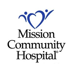 Mission Community Hospital