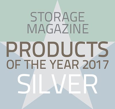 storage magazine products of the year
