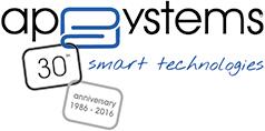 APsystems SRL