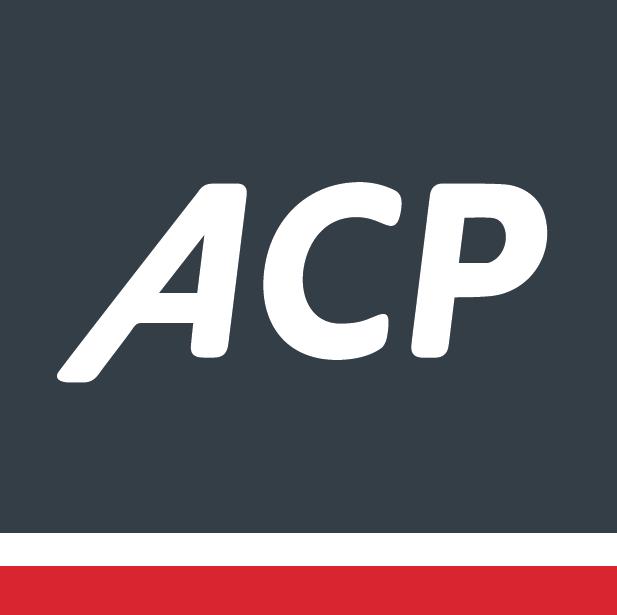 ACP DE