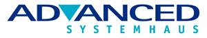 Advanced Systemhaus