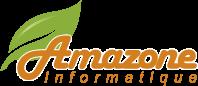 Amazone Informatique