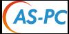 ASPC Solutions Informatique