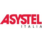 Asystel