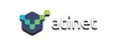Atinet