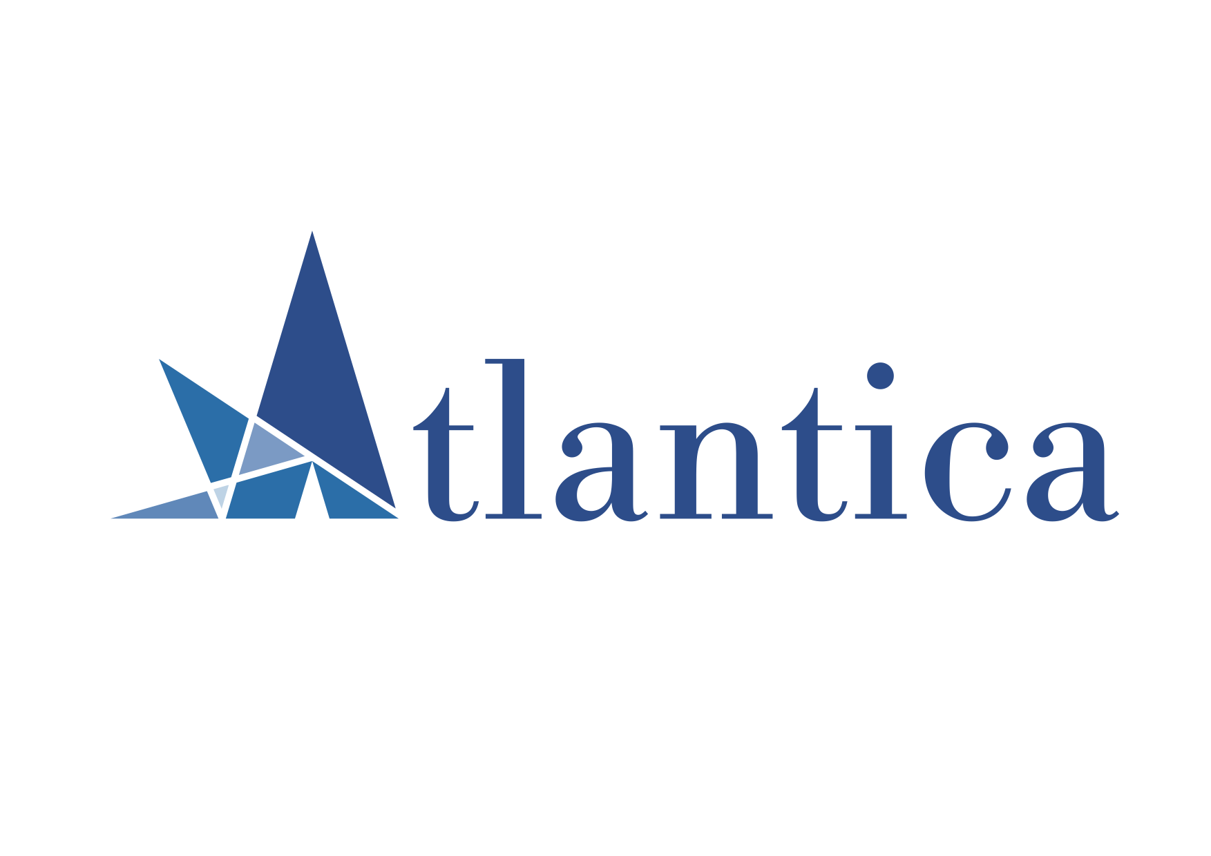 Atlantica Sistemi