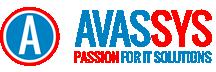 AVA6 INFRASTRUCTURE