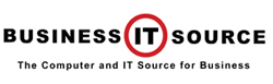 Business IT Source