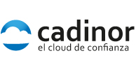 Cadinor