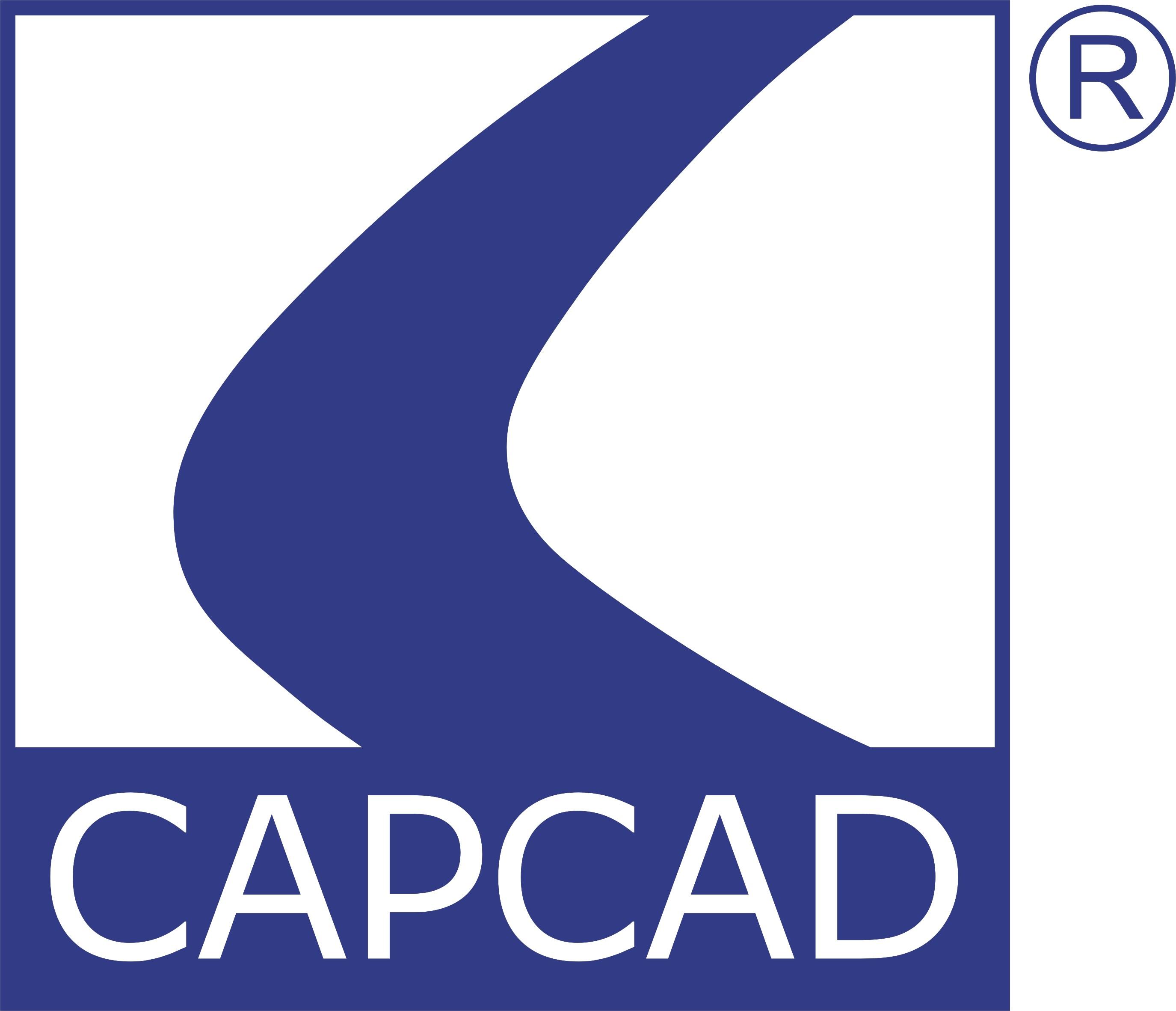 CapCad