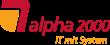 Alpha 2000 GmbH