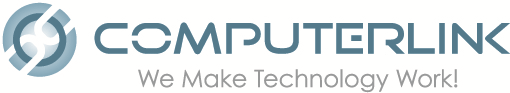 Computerlink