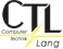 CTL Computertechnik