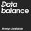 Data Balance