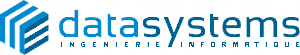 DATASYSTEMS INGENIERIE