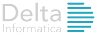 Delta Informatica spa