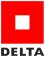 Delta Netconsult
