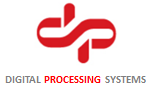 Digital Processing Systems
