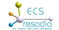 ECS SAS