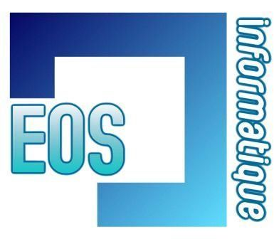 EOS Informatique