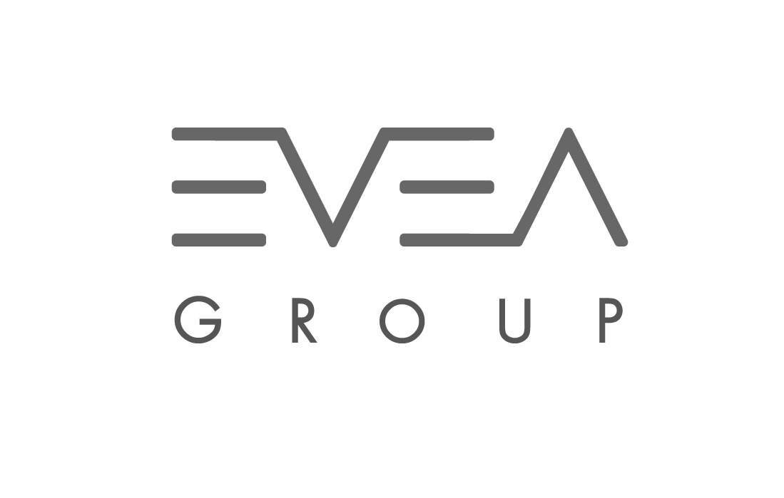 EVEA Group