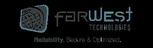 Far West Technologies