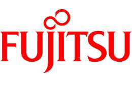 Fujitsu Technology Solutions (Luxembourg) SA