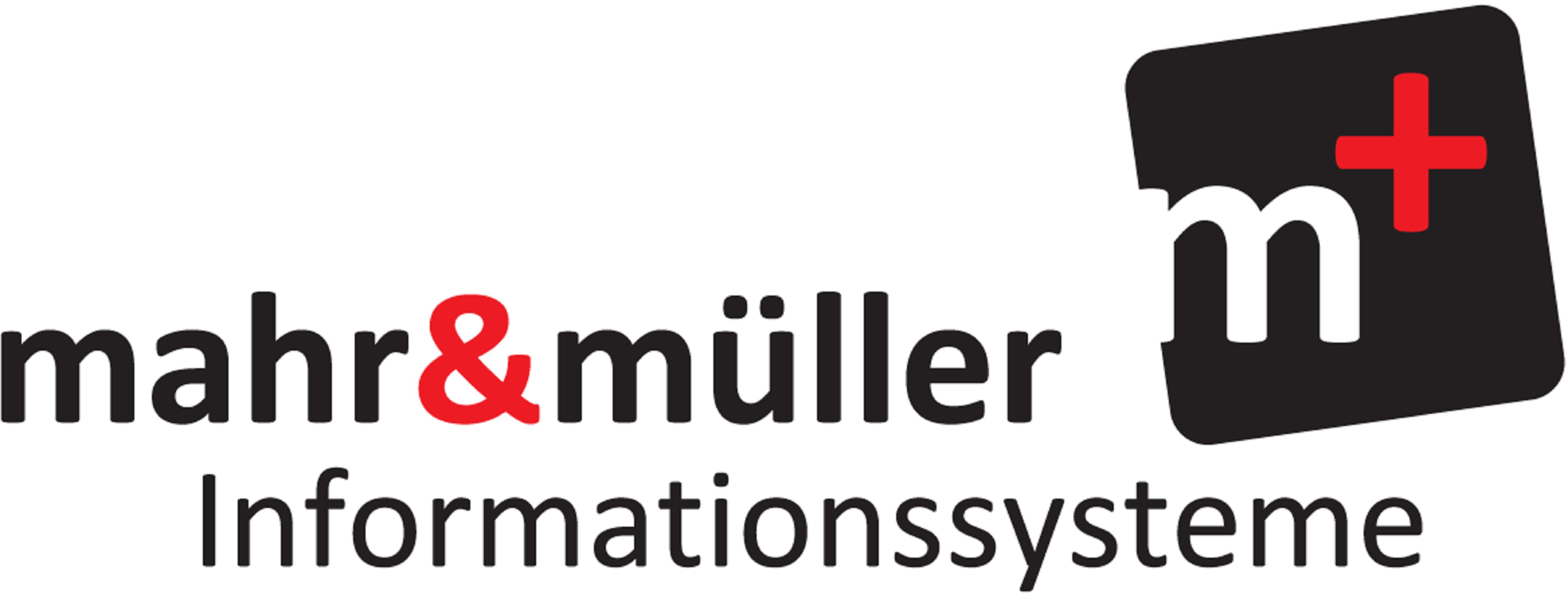 Mahr & Muller
