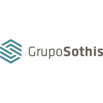 Grupo Sothis