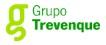 Grupo Trevenque