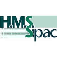 H.M.S. SIPAC SPA